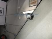 Mercedes - Sprinter - Sprinter (W906, 2006 - 2013) - Autowatch 695RLC CAN BUS - Eastbourne - Sussex