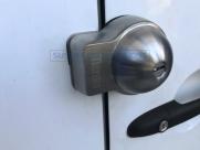 Mercedes - Sprinter - Sprinter (W906, 2006 - 2013) - Sussex Installations Meroni-A - Eastbourne - Sussex
