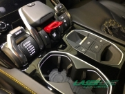 - WARRINGTON - Laserline