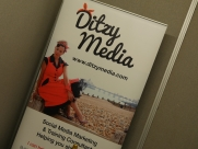 Ditzy Media - Let's Do Business - Eastbourne 2015 - Eastbourne - Sussex - Surrey - London