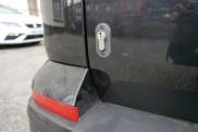 VW - Transporter / Caravelle - Transporter T6 (2015 - ON) - Van Locks - MANCHESTER - GREATER MANCHESTER