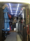 Van Lighting - Lighting  - Faversham - KENT