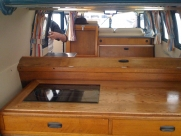 VW - Transporter / Caravelle - Classic Car Electrics - WITNEY - OXFORDSHIRE