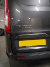 Transit Custom 2018 - Rear View Mirror Reverse Camera - MotorMax Rear View Mirror Reverse Camera  - MANCHESTER - GREATER MANCHESTER