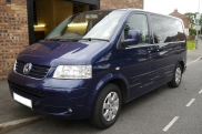 VW - TV / DVD - MANCHESTER - GREATER MANCHESTER
