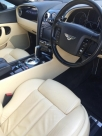 Bentley - Continental GT / GTC - Continental GT / GTC - (2003 - 2011) - Auto Electrical Services - CHATHAM - KENT