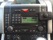 DAB motion - DABmotion DAB Interface - LUTTERWORTH - LEICESTERSHIRE