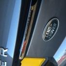 Range Rover - RangeRover Sport (04/2015) - ScorpionTrack Fleet - CHATHAM - KENT