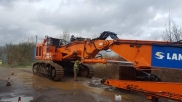 Plant and Machinery - Eastbourne - Sussex, Surrey, Kent