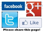 Please don't forget to like and share this page. If you have found the information particularly useful then please also click a like on the home page.  Please note that we do not offer a vehicle conversion service, but we do offer the products that are already priced on the website like alarms, reversing cameras, trackers and leisure battery installations. We have left this content online to help out and inspire others who are carrying out a conversion or paying a professional to convert their vehicle. - Mercedes - Sprinter - Sprinter (2006 - 2013) W906 (12/2006) - Mercedes Sprinter Motorhome - Camper Conversion - Online Shop & Worldwide Delivery - Sussex - London & The South East