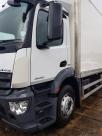 Commercial Vehicle Dealer - Eastbourne - Sussex, Surrey, Kent