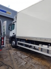 Mercedes M.O.T preps - Eastbourne - Sussex, Surrey, Kent
