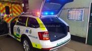 Emergency Vehicle Equipment - NEWBURY - BERKSHIRE