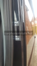 Car Phone Installations Transit mk 7 locks4vans cab dead locks - Ford - Transit - Transit MK7 (07-2014) - Van Locks - NEWBURY - BERKSHIRE