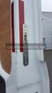 Car Phone Installations Ford Transit MK 7 Hook Dead Locks - Ford - Transit - Transit MK8 (2014 - On) - Van Locks - NEWBURY - BERKSHIRE