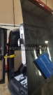 FORD CUSTOM HIGH POSITION  HOOK DEAD LOCK - Van Locks - NEWBURY - BERKSHIRE