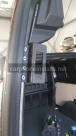 Ford - Custom - Transit Custom - Transit Custom (2013 - On) - Van Locks - NEWBURY - BERKSHIRE