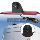 Mercedes Sprinter Reverse Camera - Mercedes - Sprinter - Sprinter (2018 - On) W907/W910 - Parking Systems - NEWBURY - BERKSHIRE