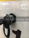 ford custom drivers door break in - Van Locks - NEWBURY - BERKSHIRE
