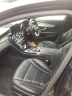 Vauxhall - Corsa/Combovan - Corsa E - (2014 on) - Car Valeting - Eastbourne - Sussex, Surrey, Kent