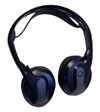 Rosen Single Channel Headphones Single channel infra red headphones KENT
