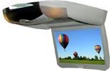 Rosen Z8 Roof mounted DVD player KENT