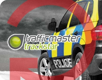 Trafficmaster Category 6 / S7 Tracking System Teletrac Navman RAC Trackstar Category 6  S7 Tracking System GREATER MANCHESTER