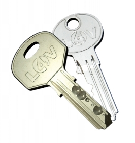 Locks 4 Vans T Series Replacement Key bL4V T Series Deadlock AndTrac LtdbnbspThe North East Newcastle Gateshead Sunderland Durham Darlington Middlesbrough Tyne and Wear Northumberland Co Durham and Teeside Newcastle