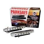 ParkSafe PSRL004 8 LED Daytime Running LIghts  8 LED Daytime Running LIghts  Cambridgeshire