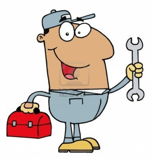Auto Electrical Services Auto electrical service and installations BERKSHIRE