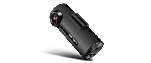 Thinkware F70 Thinkware F70 Front Dash Cameranbsp GREATER MANCHESTER