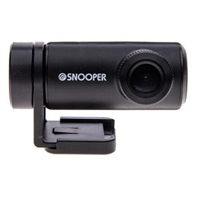 Snooper DVR-WF1 - Front Dash Camera  DVRWF1  Front Dash Camera  GREATER MANCHESTER