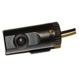 0 SW012C Optional 3rd Camera for PSDVR012 Jersey
