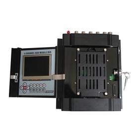 ParkSafe SW008 8 Channel DVR - Hard drive - GPS 8 Channel DVR  Hard drive  GPS Cambridgeshire