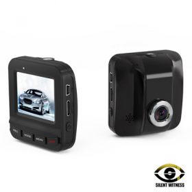 0 SW003 In vehicle safety witness camera - HD Dash cam In vehicle safety witness camera  HD Dash cam Cambridgeshire
