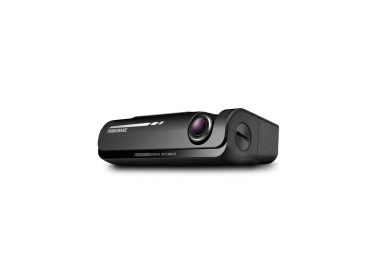Thinkware F770 Thinkware F770 Front amp Rear Dash Camera GREATER MANCHESTER