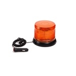 ParkSafe PS201 12v Xenon Multi Flash Beacon Magnetic Mount 12v Xenon Multi Flash Beacon Magnetic Mount Cambridgeshire