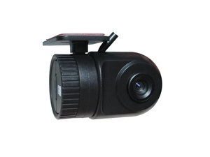 ParkSafe PSDV001 in car camera Windscreen mount compact witness camera NORTHANTS