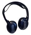 Rosen Single Channel Headphones Single channel infra red headphones WEST YORKSHIRE