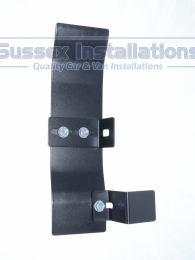 Sussex Installations FOR3-LG-CD FORD CUSTOM LOOM GUARD