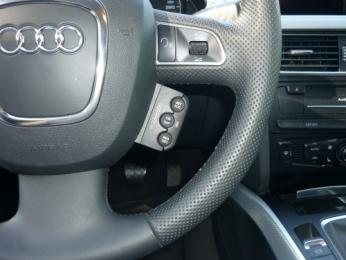 Laserline CM22 Command Module Cruise Control Steering Wheel Module Laserline