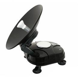 Megasat Satmaster Portable DURHAM