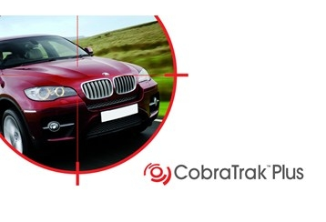 Cobra Track Plus Cobra Track plus Insurance approved tracking KENT