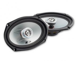 Alpine SXE-6925S SXE6925S  6quotx9quot 15x23cm Coaxial 2Way Speaker LINCOLNSHIRE