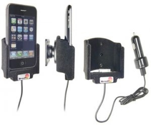 Brodit Apple iPhone Active Holder WORCESTERSHIRE