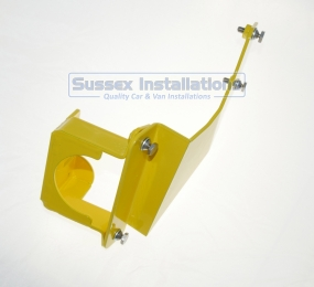 Sussex Installations MER1-IGN-SHIELD SPRINTER IGNITION PROTECTOR