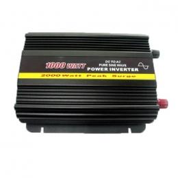 null PS2001 1000 Watt Power Invertors  1000 Watt Power Invertors  West Midlands - Birmingham, Worc