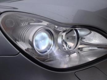 Xenon 6000k HID Xenon Conversions xenon hid headlight conversions Northamptonshire