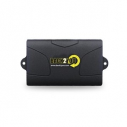 Back2you COV22 Self Contained Tracker Self contained GPS tracker with no subscription fees CUMBRIA