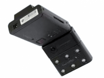 Novus View-i-Pro Ruby Black box digital incident recorder The  Novus ViewiPro Ruby incident recording system has both a forward  facing camera combined with an internal infra red camera to record  incidents in the vehicle such as attacks on taxi driversnbsp Cambridgeshire